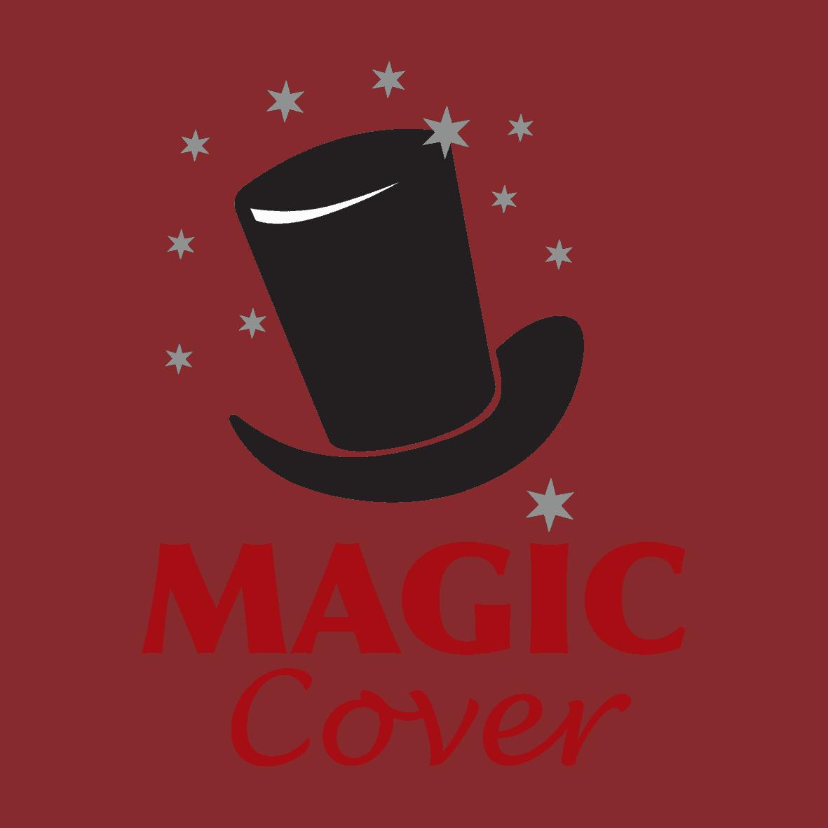 Magic Cover